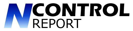 NFocus NControl Report